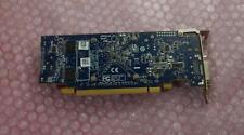 Dell AMD Radeon HD6450 1GB DDR3 DVI Displayport LP Video Graphics Card 06XMMP