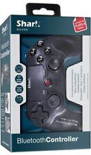 Controller PS4 Wireless Bluetooth JoyStick Joypad PlayStation 4 90425 Shark