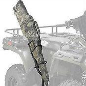 POLARIS SPORTSMAN 570 SCABBARD MOUNT