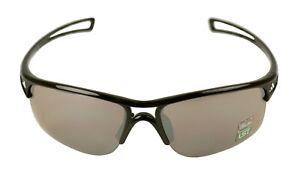 adidas raylor L Black A404 00 6069 Sport Sonnenbrille Schwarz, Wechselgläser