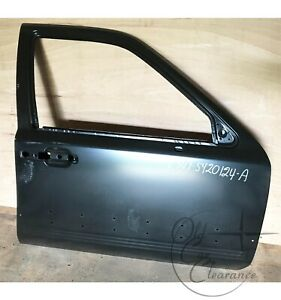 1990-1994 Lincoln Town Car RF Door Shell (F3VY5420124A) NOS