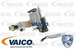 VAICO V10-0008 Steuerventil für Nockenwellenverstellung Audi VW