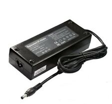 AC Adapter Power Supply for FreeMotion Commercial Elliptical f5.6 - SFSR717092