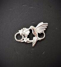 LeStage Convertible Clasp - Hummingbird (SB5654)