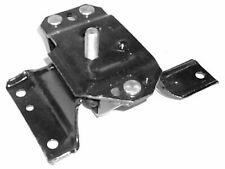 For 1996-2004 Ford Mustang Engine Mount Front Right 98214ZJ 2001 2000 1998 2003