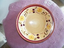 Home Trends salad plate (HTS4) 3 available