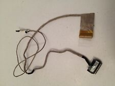 Acer TravelMate P453 LCD Video Cable 1422-0196000. Screen Display Lead  (164a/5)