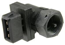 Vehicle Speed Sensor WELLS SU5455 fits 91-97 VW Passat