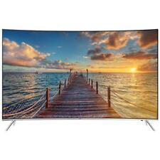 SAMSUNG TV Ultra HD 4K 55 UE55KS7500 Smart TV Curvo