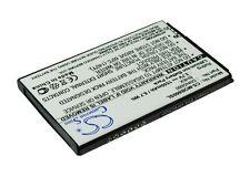 3.7V battery for MOTOROLA ME722, MB860, A954, XT865, MB870, BH6X, SNN5880, Droid