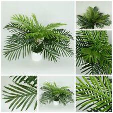 Künstliche Deko-büsche Pflanzen fürs Schlafzimmer