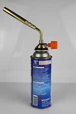 new brand gas torch for welding,cooking,heating and BBQ 801