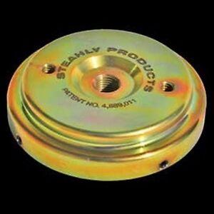 Steahly Off Road Flywheel Weight 10oz 10 oz CR250R CR250 CR 250R 250 R 03-07 514