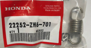 22252-ZW6-701 Honda Clutch Spring