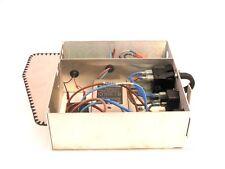 Agilent G1946 MS Main Power Module 6A G1946-65033