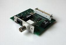 Netzwerkkarte i-Cubed für Acorn (Archimedes) RiscPC