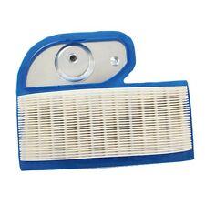 OEM Spec Air Filter Cleaner Kawasaki FH451V FH500V FH531V FH580V 11013-7002