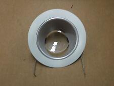 Box of 6 Juno 431HZ-WH Recessed Lighting Dining Kitchen Bath Lights Lighting