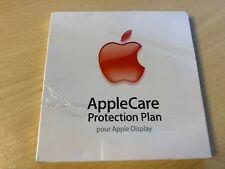 1 X Applecare Schutz Plan für Apple Anzeige Neu. MC262FA MC262F/A