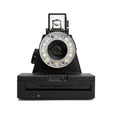 Impossible I-1 Sofortbildkamera analoge Sofortbild Kamera mit iOS und Bluetooth