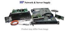 HP Smart Array P408I-A SR Gen10 12G SAS Storage Controller 804331-B21