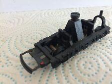 TRIANG TT T96 TRAILING BOGIE + COUPLING BAR A1A BRUSH DIESEL LOCO D5501 & SCREW