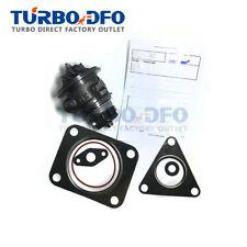 Cartridge Fiat Ducato III 2.2 100 Mulijet 100 HP 4HV PSA 49131-05200 turbo CHRA
