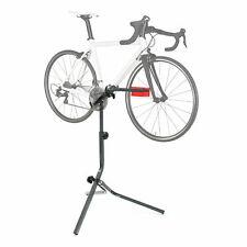 NUOVA CASA MECCANICO bici riparazione cavalletto portabici Heavy Duty