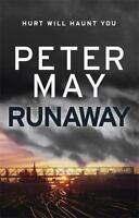 Runaway: By May, Peter