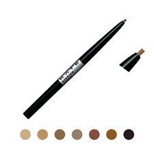 ☀ KATE Kanebo Tokyo Eyebrow Pencil LB-1 BK BR-1 BR-2 BR-3 BR-4 BR-5 Shade Japan☀