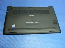 "Dell Latitude 7390 13.3"" Genuine Laptop Bottom Case Base Cover YNM35 AM264000111"