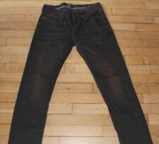 IZAC Jeans pour Homme  W 30 - L 32  Taille Fr 40  (Réf J030 )