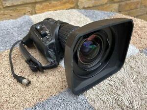 Fujinon WA Lens A13x4.5BERD