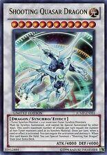 Yu-Gi-Oh!-Trading Card Game-Cards & -Artikel