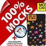 Mocks Stars Mobile Phone MP3 Sock Case Cover Pouch Sleeve for iPhone 4S 5C 5S SE