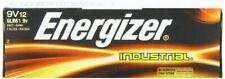 Energizer EN22 Digital Camera Battery