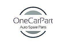 ONE CAR PART LTD
