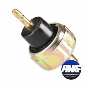 New Engine Oil Pressure Sender With Light for Honda Pilot Ridline Civic - PS198