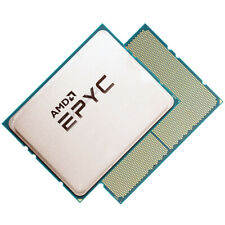 CPU Prozessor 8-Core AMD EPYC 7251 16x 2,1 GHz Socket SP3 P/N: PS7251BFV8SAF