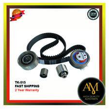 Timing Belt Kit for 11-12 VW Amarok  / 12-13 Passat / 2011 Transporter L4 2.0L