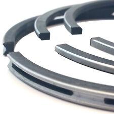 """Piston Ring Set for KOHLER K341 (3.75"""")"""