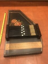 Autoharp, VGC, Stringed Musical Instrument, Vintage
