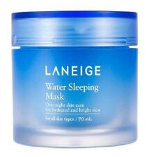 LANEIGE Renewal Water Sleeping Mask 70ml