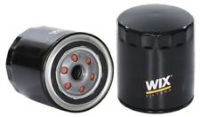LUBE WIX FILTR LD 51355