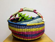 Unbranded African Decorative Baskets