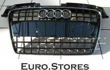 Audi Car Styling Grills/Vents