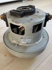 DC18 Slim Ball Main Motor Used GENUINE Dyson Vacuum Cleaner Part