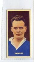 (Jc5145-100)  CARRERAS,POPULAR FOOTBALLERS,M.M.HOLMES,HULL CITY,1936,#25