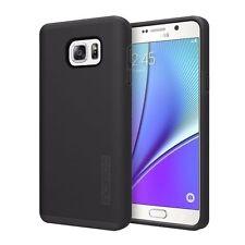 INCIPIO DualPro Dual Layer TPU Case SAMSUNG Galaxy NOTE 5 - USA SELLER -