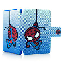 The Amazing Spider-Man Kawii Marvel Comics Folio for Kindle Fire IP-1447 NEW